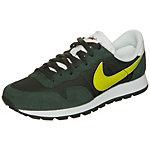 Nike Air Pegasus 83 Sneaker Herren grün / hellgrün