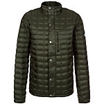 The North Face Denali Thermoball Steppjacke Herren oliv