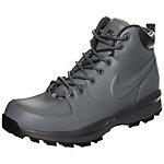 Nike Manoa Sneaker Herren grau / schwarz