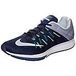 Nike Air Zoom Elite 8 Laufschuhe Herren blau / weiß