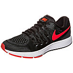 Nike Air Zoom Vomero 11 Laufschuhe Herren schwarz / rot