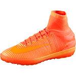 Nike MERCURIALX PROXIMO II TF Fußballschuhe Herren orange