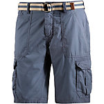 O'NEILL Point Break Cargoshorts Herren blau