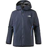 The North Face Point Five Hardshelljacke Herren navy