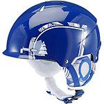 Picture Hubber 3.9 Skihelm blau