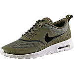 Nike WMNS Air Max Thea Sneaker Damen oliv