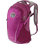Osprey Daylite Daypack Damen lila