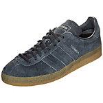 adidas Topanga Sneaker Herren blau