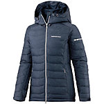 Peak Performance Blackburn Daunenjacke Damen dunkelblau