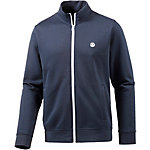 Element Cornell Sweatjacke Herren navy