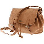 Roxy Latest Hits Handtasche Damen braun
