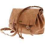 Roxy Latest Hits Handtasche Damen braun