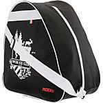 ROCES Ice Club Bag Schuhtasche schwarz