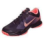 Nike Air Zoom Ultra Tennisschuhe Damen lila / rosa