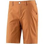 Colour Wear Shorts Herren braun