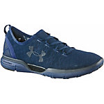 Under Armour UA Charged CoolSwitch Run Fitnessschuhe Herren dunkelblau