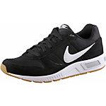 Nike Nightgazer Sneaker Herren schwarz