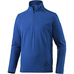 CMP Layershirt Herren royal
