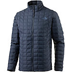 The North Face Thermoball Funktionsjacke Herren navy