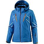 CMP Skijacke Damen blau