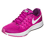 Nike Air Zoom Vomero 11 Laufschuhe Damen pink