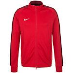 Nike Authentic N98 Track Trainingsjacke Herren rot / bordeaux
