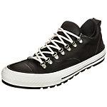 CONVERSE Chuck Taylor All Star Descent OX Sneaker Herren schwarz / weiß