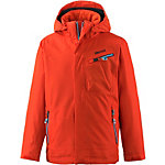 Marmot Skijacke Jungen orange