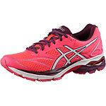 ASICS Gel-Pulse 8 Laufschuhe Damen pink