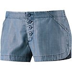 Billabong Until Sunrise Shorts Damen denim