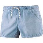 Roxy Summer Feel Shorts Damen blau