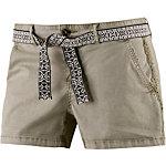 Brunotti Faros Shorts Damen beige