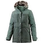 Marmot Southgate Jacke Damen dunkelgrün/oliv