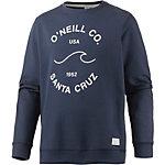 O'NEILL Sunrise Sweatshirt Herren navy