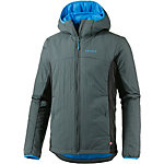 ICEPEAK Barry Outdoorjacke Herren oliv