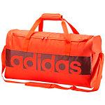 adidas Lin Per TB Sporttasche Herren orange