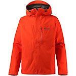 Marmot Minimalist Funktionsjacke Herren orange