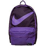 Nike Daypack Kinder lila / violett