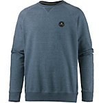 Billabong All Day Sweatshirt Herren blau