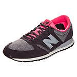 NEW BALANCE WL420-LPA-B Sneaker Damen lila / grau / pink