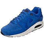 Nike Air Max Command Premium Sneaker Herren blau