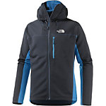 The North Face Super Flux Fleecejacke Herren navy