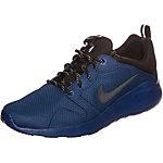 Nike Kaishi 2.0 Sneaker Herren blau / schwarz