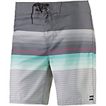 Billabong Spinner Boardshorts Herren grau