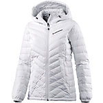 Peak Performance Frost Down Daunenjacke Damen weiß