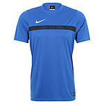 Nike Academy 16 Funktionsshirt Herren blau / dunkelblau