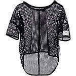 PUMA Explosive T-Shirt Damen schwarz