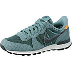Nike WMNS Internationalist Sneaker Damen türkis