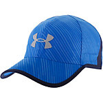 Under Armour Shadow 3.0 Cap Herren blau