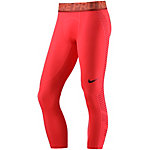 Nike Pro Hypercool Tights Herren orange
